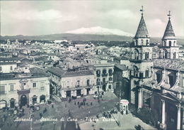 A261 - Acireale - Catania - Catania