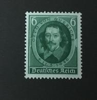 1936 N° 608 MNH** - Neufs