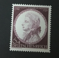 1941 N° 810 MNH** - Neufs