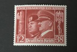 1941 N° 763 MNH** - Neufs