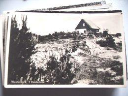 Nederland Holland Pays Bas Westerbork Met Heidehoes In 1947 - Niederlande