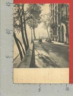 CARTOLINA VG ITALIA - PARIS - Matin D'Automne - Quai D'Anjou - Pubblicitaria DACTIL - 10 X 15 - ANN. 1961 - Publicidad