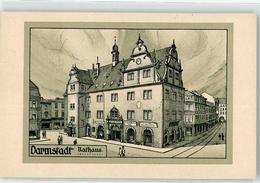 52672898 - Darmstadt - Darmstadt