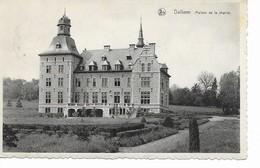 DALHEM   Maison De La Charité - Dalhem
