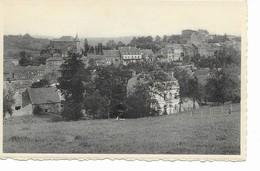 DALHEM    Panorama. - Dalhem