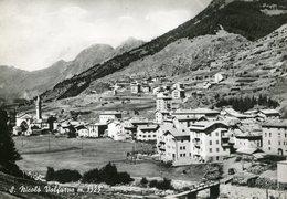San Nicolò Valfurva - Lot. 2973 - Sondrio