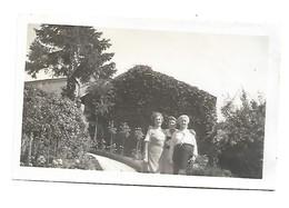 FROLOIS, Près Flavigny Sur Moselle,  , Photo Originale 1932 - France