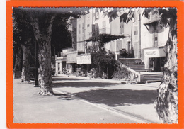 Riez La Romaine   -  Le Rempart - Autres Communes