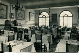 N°6564 -carte Photo Palma De Majorque -hôtel Catalonia- - Hotels & Gaststätten
