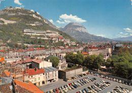 38-GRENOBLE-N°3457-D/0231 - Grenoble