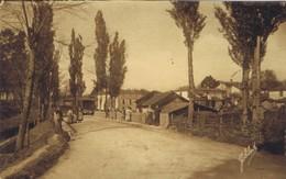 40 - Sore - Avenue Du Pont - Sore