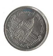AUSTRALIE 20 Cent 1901-2001 - Decimal Coinage (1966-...)