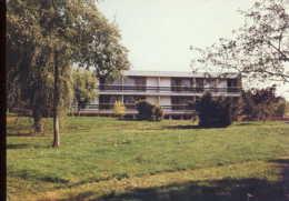 Baccarat Maison De Repos - Baccarat