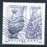 °°° FRANCE - MI N°7282 - 2019 °°° - France