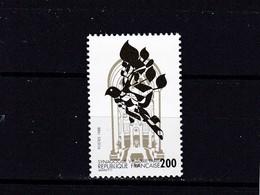 FRANCE 1988 NEUF** LUXE N° 2516 - Ungebraucht