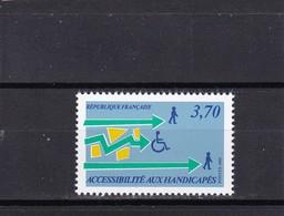 FRANCE 1988 NEUF** LUXE N° 2536 - Ungebraucht