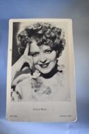A922 Clara Bow Ross Verlag - Acteurs