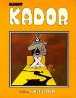 Kador 1 Eo - Kador