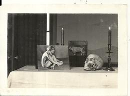 ESOTERISME ,MACABRE,EROTIQUE ...1933 - Altri