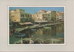 Crete La Canee - Grèce