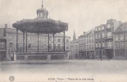 THUIN : Place De La Ville Haute - Zonder Classificatie