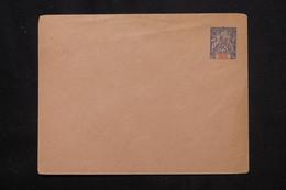 GRANDE COMORE - Entier Postal Type Groupe Non Circulé - L 59321 - Brieven En Documenten