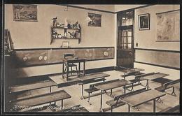 CPA ANGLETERRE - Crewe, Ursuline Convent - Kindergarten - Autres
