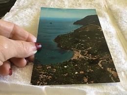 Anse De Fabregas Var - La Seyne-sur-Mer