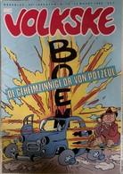 Ons Volkske 1986 Nr 12 - Ons Volkske