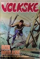 Ons Volkske 1986 Nr 13 - Ons Volkske