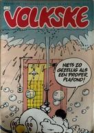 Ons Volkske 1986 Nr 17 - Ons Volkske