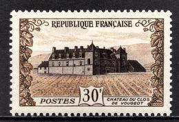 FRANCE 1951 -  Y.T. N° 913 - NEUF** /3 - Ungebraucht