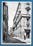 TRAPANI VIA TORREARSA VG. N° 133 - Trapani