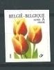 Zegel 2907a ** Postfris - Belgique