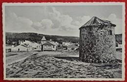 Postcard Of The  Moledo Do Minho  /  Vista Parcial  ( Lote N º 1218 ) - Viana Do Castelo