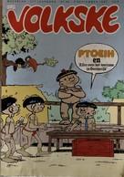 Ons Volkske 1987 Nr 36 - Ons Volkske