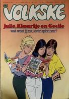 Ons Volkske 1987 Nr 37 - Ons Volkske