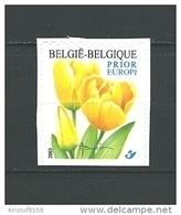 Zegel 3223a ** Postfris - Belgique