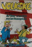 Ons Volkske 1987 Nr 39 - Ons Volkske