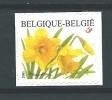 Zegel 3046a ** Postfris - Belgique