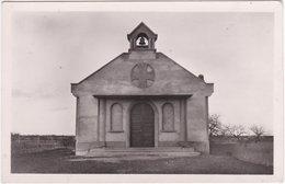 42. Pf. RIORGES. Chapelle Notre-Dame De Beaucueil - Riorges