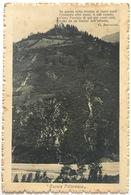 V 80437 - Carnia Pittoresca Anno 1916 - Postcards