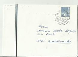 CH CV 1990 Sst - Schweiz