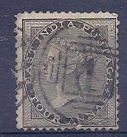 200034557  INDIA   YVERT  Nº  15 - Inde (...-1947)