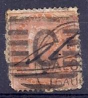 200034582  INDIA   YVERT  Nº  22 - Inde (...-1947)