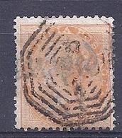 200034583  INDIA   YVERT  Nº  22 - Inde (...-1947)