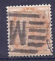 200034584  INDIA   YVERT  Nº  22 - Inde (...-1947)