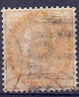 200034585  INDIA   YVERT  Nº  22 - Inde (...-1947)