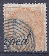 200034586  INDIA   YVERT  Nº  22 - Inde (...-1947)