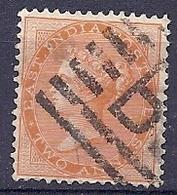200034587  INDIA   YVERT  Nº  22 - Inde (...-1947)